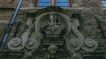 Bruges-28