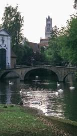 Bruges-37