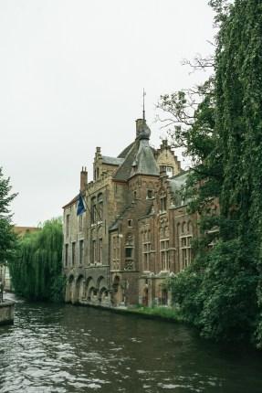 Bruges-4