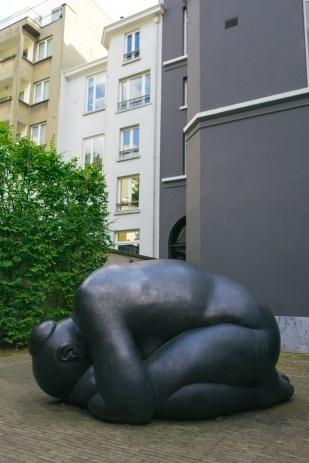 Brussells-18