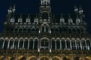 Brussells-22
