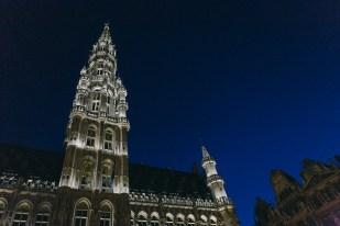 Brussells-23