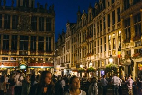 Brussells-25