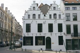 Brussells-7