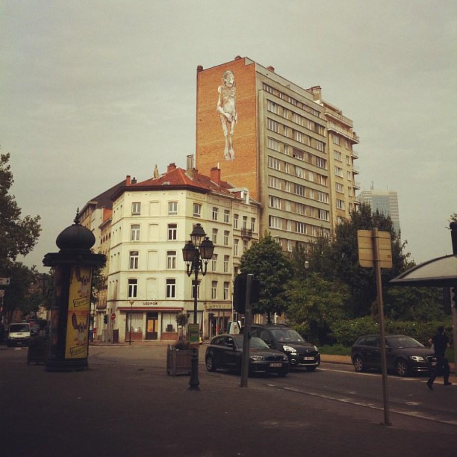 Brussells-85