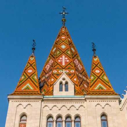 Budapest-26