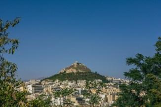 Athens-23