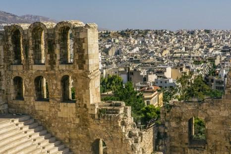 Athens-29