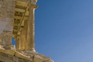 Athens-33