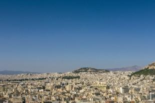 Athens-43