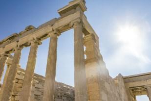 Athens-45