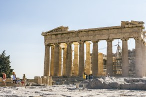 Athens-49