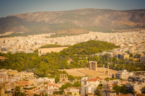 Athens-69