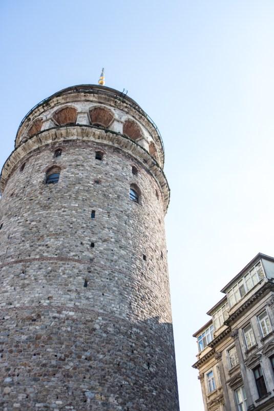 Istanbul-8539