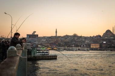 Istanbul-9009