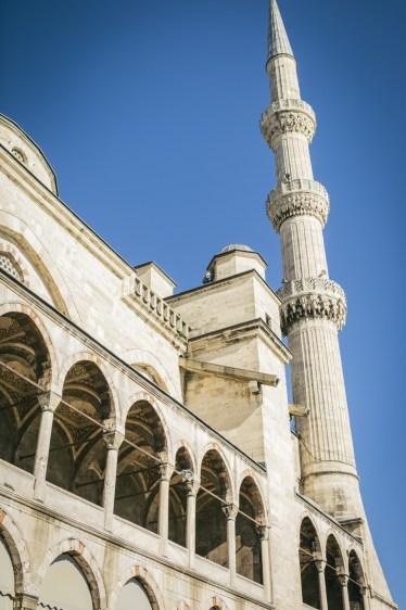 Istanbul-9274