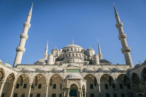 Istanbul-9310