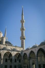 Istanbul-9318