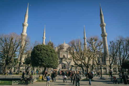 Istanbul-9343