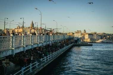 Istanbul-9460