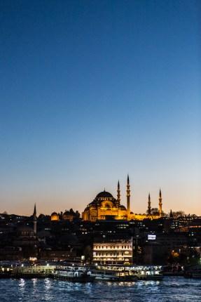 Istanbul-9655