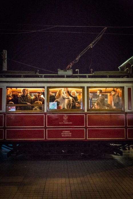 Istanbul-9685
