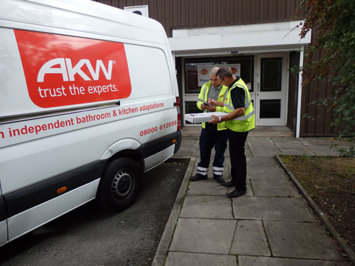 AKW_Delivery