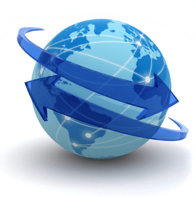 distribution_worldwide