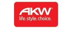 AKW Ltd - A Trade Distribution Ltd bespoke logstics customer