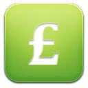 Pound-Sterling