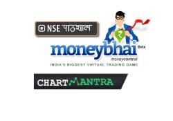 Virtual Trading Platforms in India