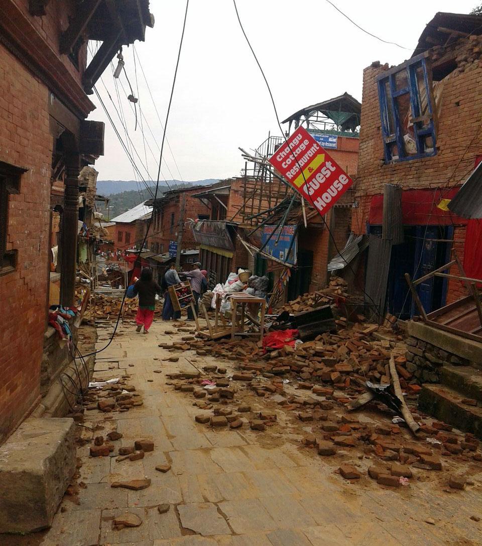 The Himalayan Times - Nepal News, Latest Politics ...
