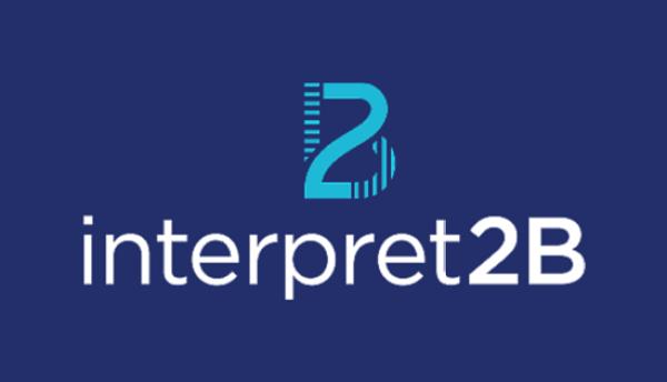 i2b - tradutor iniciante