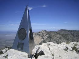 guadalupe-peak-trail-texas