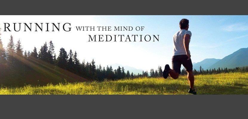 Running-with-mind-of-meditation