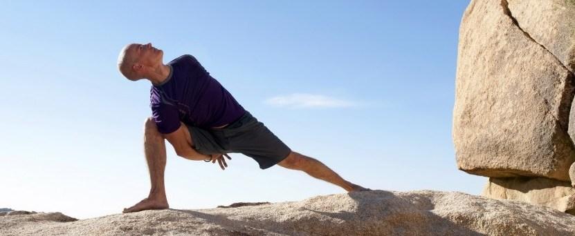 http://www.dreamstime.com/royalty-free-stock-image-yoga-athlete-image26288106