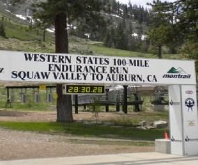 Western_States_Start