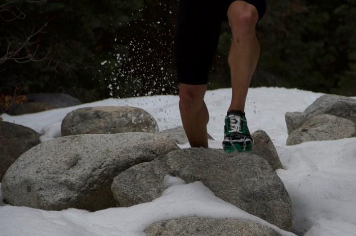 Hillsound Trail Crampon Ultra