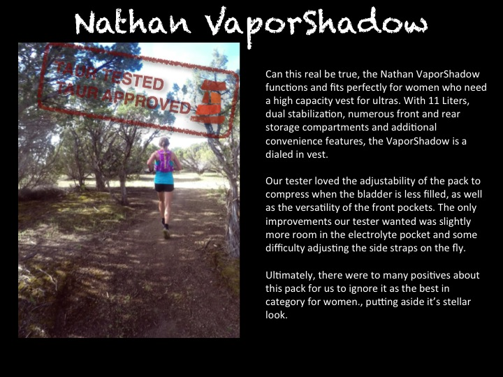 Nathan VaporShadow