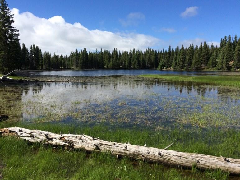 aquarius-plateau-lake-capitol-reef-ultra