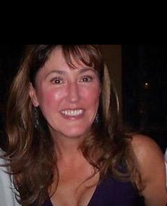 Shannon Mitchel