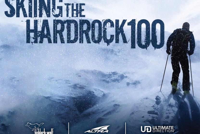 UD_Skiing_The_Hardrock