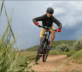 Patagonia Bike wear