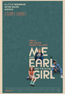 Me and Earl and the Dying Girl - Featurette