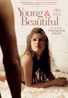 Young and Beautiful - Trailer