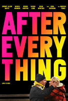 After Everything - Trailer