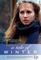 A Tale of Winter (Conte d'hiver) - Trailer