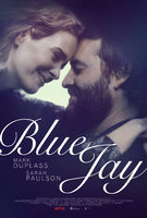 Blue Jay - Trailer