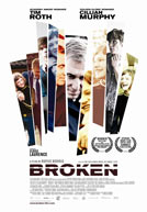 Broken - Trailer