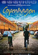 Copenhagen - Trailer
